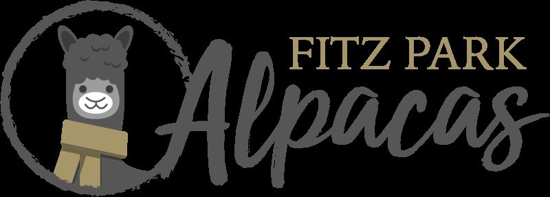 Fitz Park Alpacas